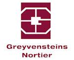 greyvensteins logo