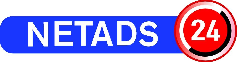 NetAds