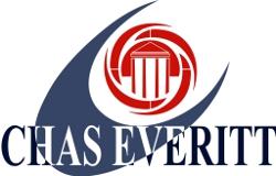 chas_everitt_logo_1