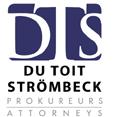 dutoitstrombeck-correct