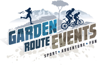 garden route events