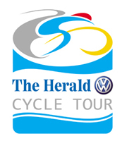 hct-logosmall