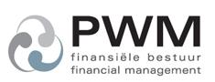 pwm_logo_3