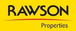 rawson_properties_logo