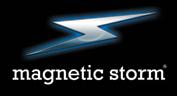 rgbmagnetic