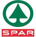 spar clients