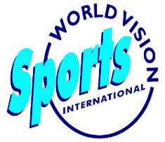 world_vision_sport_logo