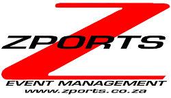 zports-event-management_logo