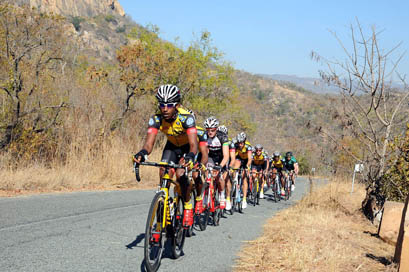 Bestmed Jock Cycle Classique photo